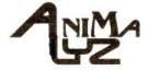 ANIMALYZ
